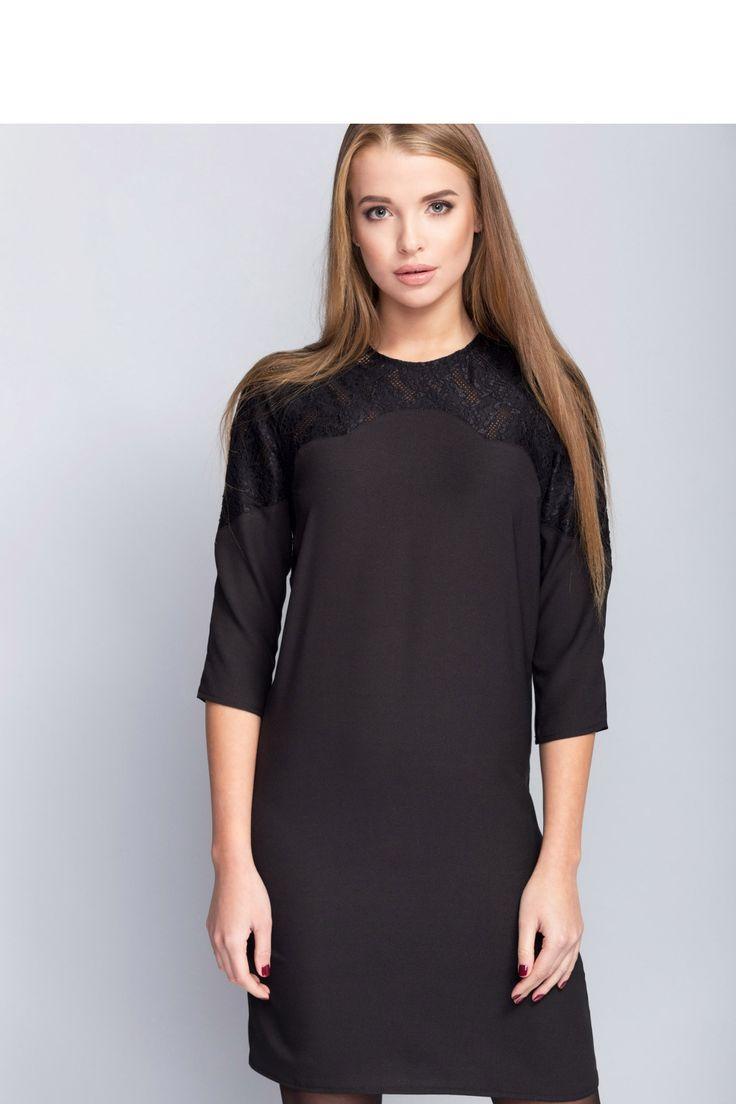 https://galeriaeuropa.eu/sukienki-wieczorowe/300072318-elegancka-sukienka-zdobiona-delikatna-koronka-mm1093-black