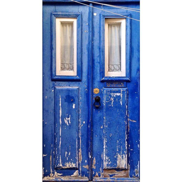 #bluedoor #squaready #iphone #iphonecamera