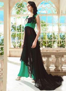 Online Salwar Kameez, Anarkali Suits, Designer Suits Shopping, Buy Salwar Kameez Online