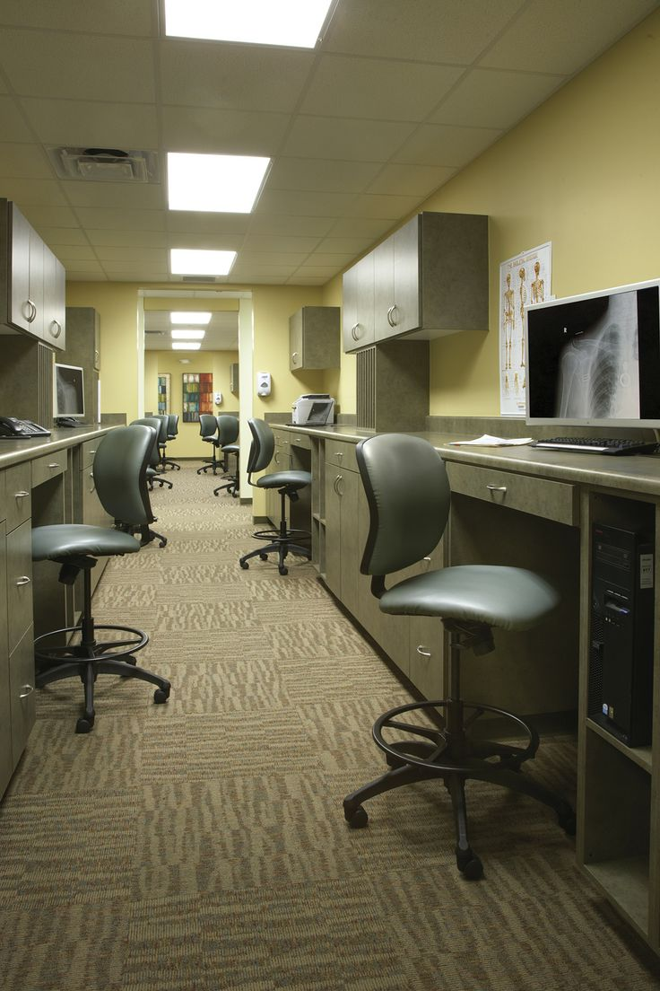 17 best images about healthcare installations on pinterest for Furniture zone albany