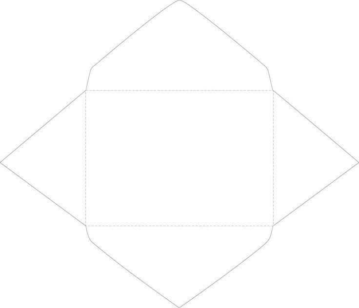 Конверт для открытки квадратный метр, праздником открытки ссср