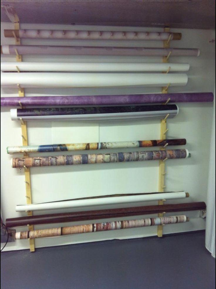 Best 25+ Backdrop holder ideas on Pinterest   Diy pvc pipe ...