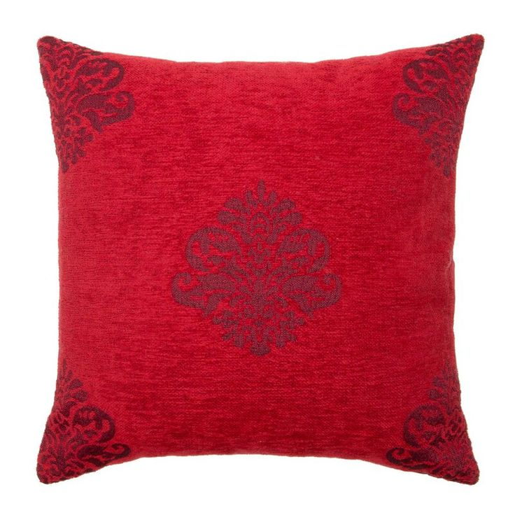 Madura Duomo Square Pillow Cover Square Pillow Cover Cushions Cushion Cover