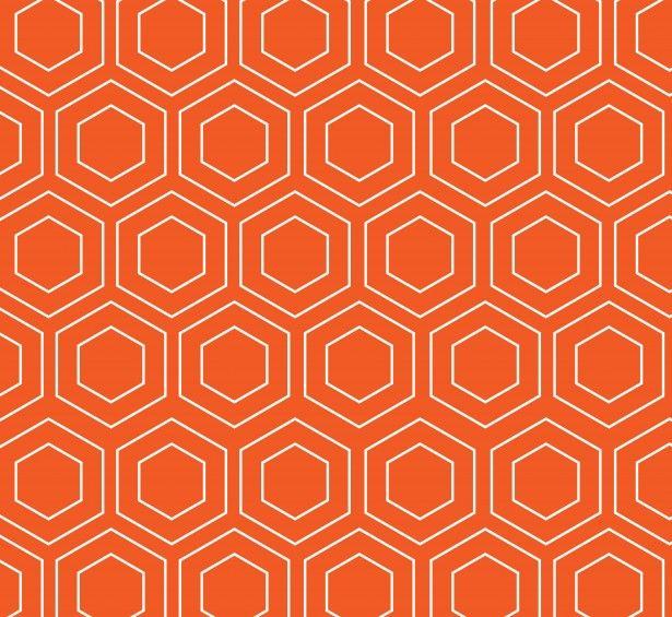 Les 54 meilleures images propos de papier peint sur pinterest baroque carrelages - Papier peint motif geometrique ...