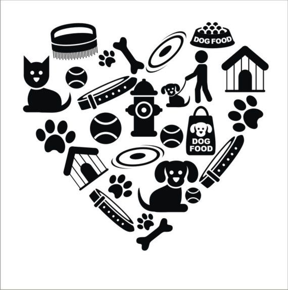 Best Mans Best Friend Dog Wall Stickers Decals Images On - Custom vinyl decal application instructionsapplying vinyl stickers dcs sticker school