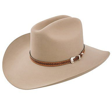 Country Western City Hats Belts, Boots, Cowboy  Apparel & Jewelry for Ladies Gentleman Cowboys & Bikers