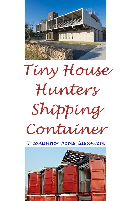 Shipping container construction details pdf