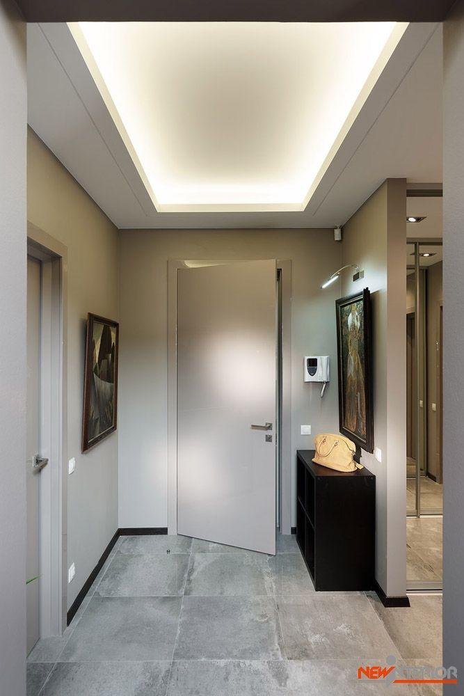 Дизайн интерьера, интерьер квартиры, интерьер коттеджа, дизайн квартир и дизайн офиса -