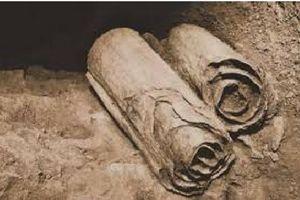 Noticias Que Te Informan: Encuentran la cueva que guardaba manuscritos de Is...
