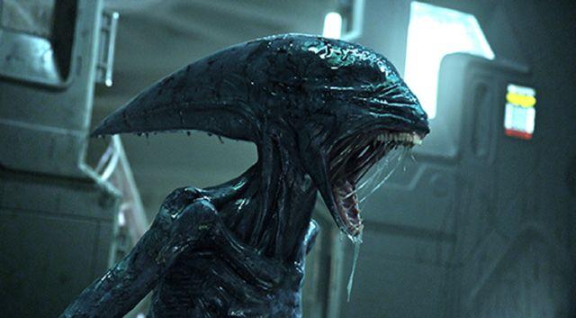 Ridley Scott Teases More Blade Runner Sequels Plot Details for Alien: Paradise Lost -...