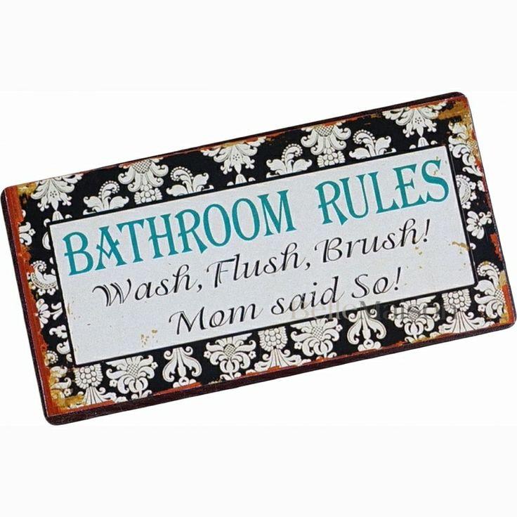 Magnes Bathroom - BelleMaison.pl