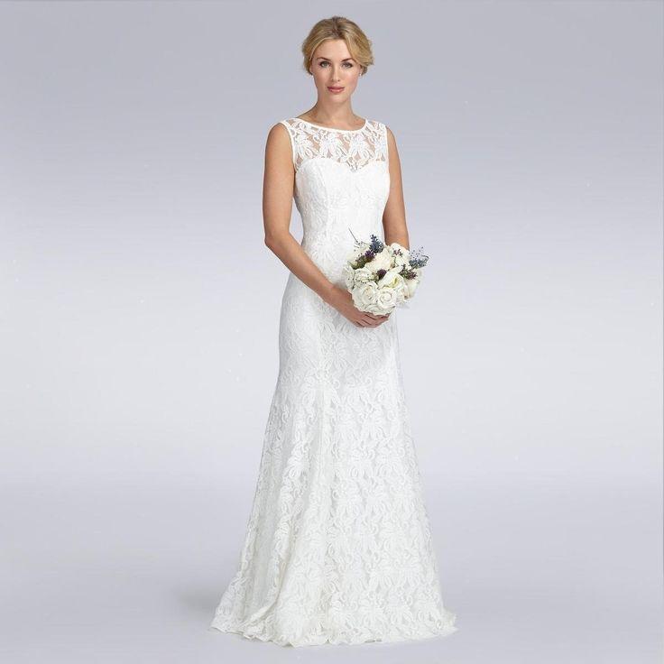 Debenhams Wedding Dresses Glasgow