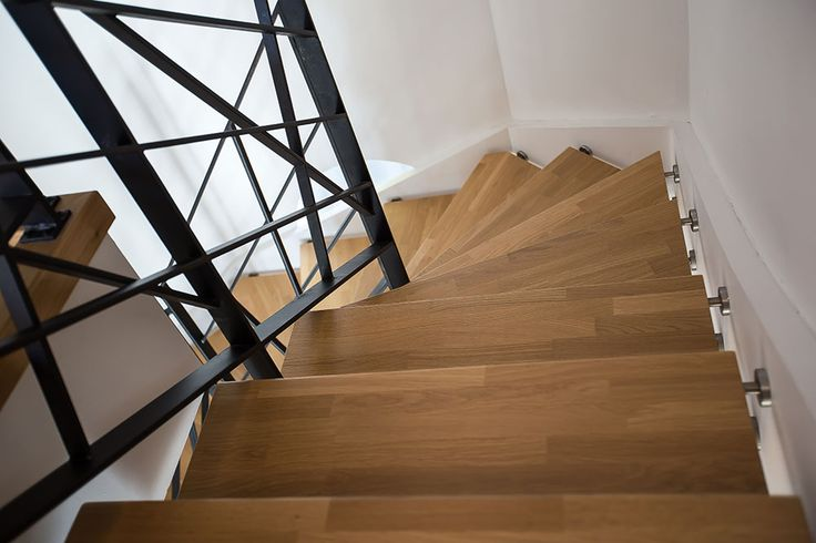 les 20 meilleures images du tableau escaliers marche et. Black Bedroom Furniture Sets. Home Design Ideas