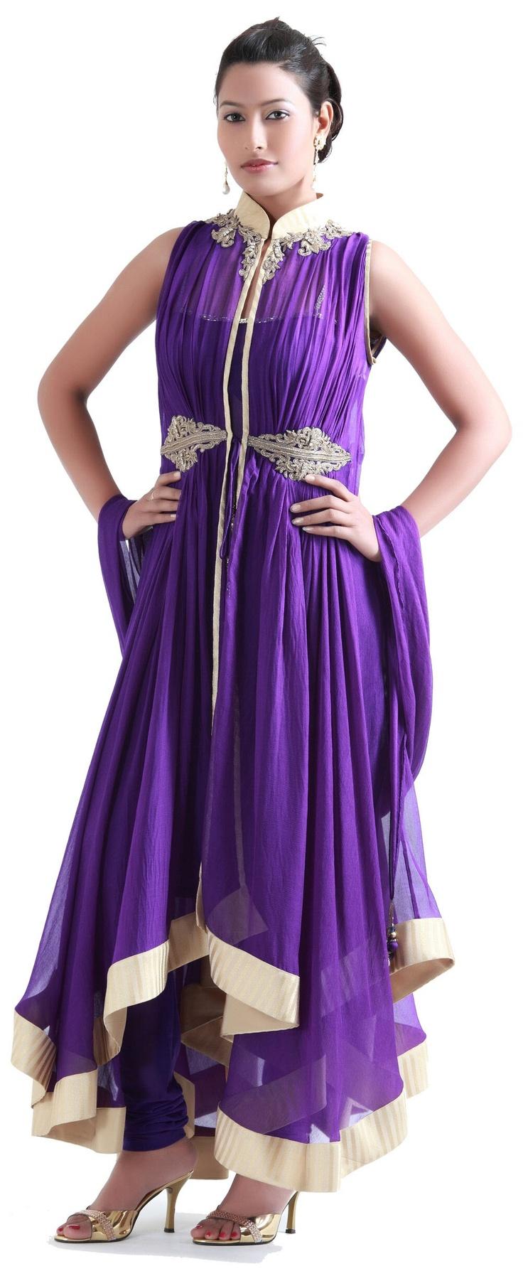 Hermosa Vestidos De Fiesta Para Las Mujeres Indias Embellecimiento ...