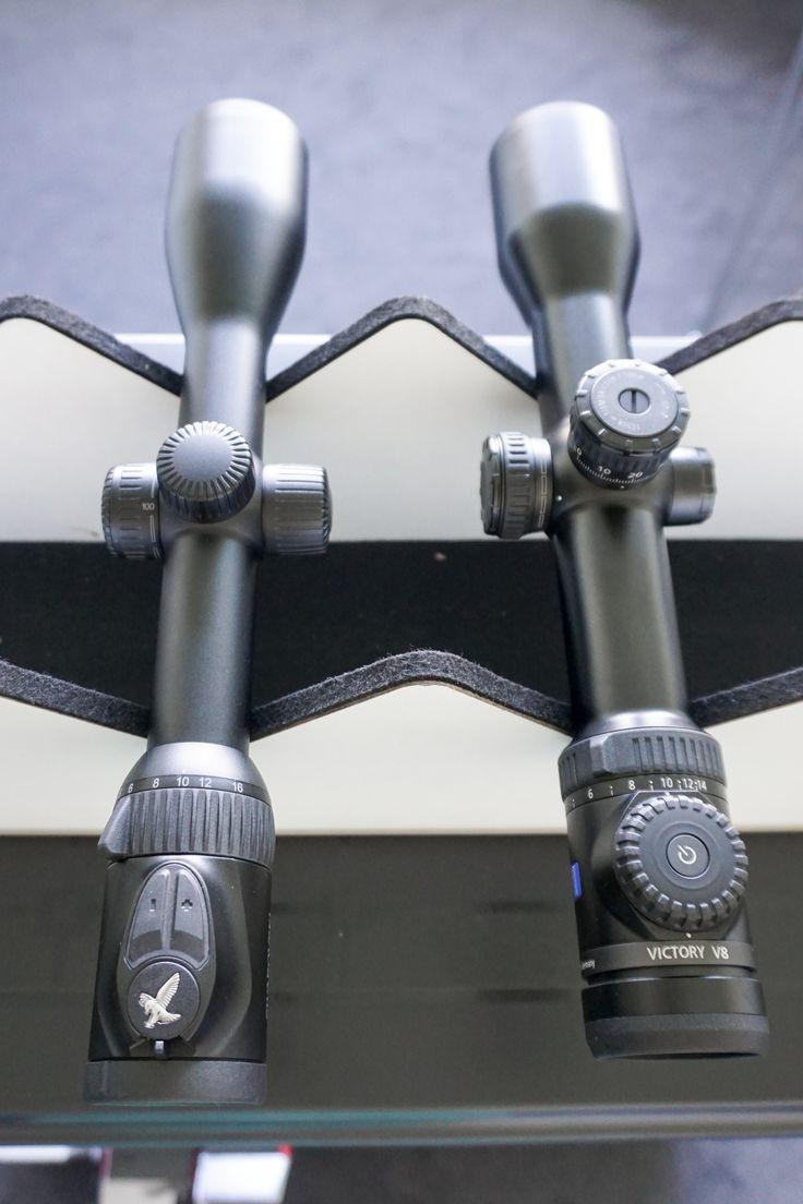https://flic.kr/p/PhND7T | Swarovski Z8i 2-16×50 vs Zeiss Victory V8 1.8-14×50 T | Swarovski Z8i 2-16×50 vs Zeiss Victory V8 1.8-14×50 T