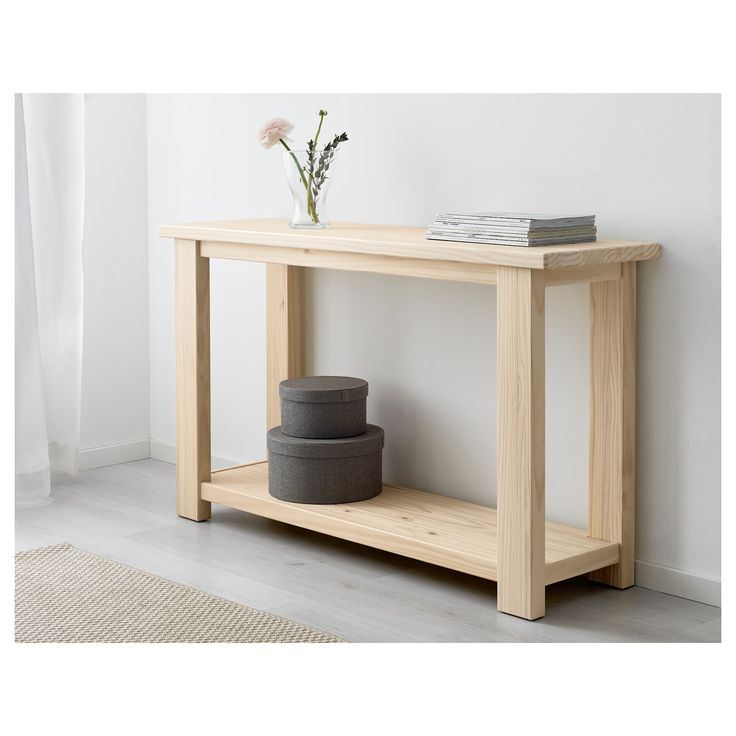 console table ikea best 25 ikea console table ideas on entryway 29760