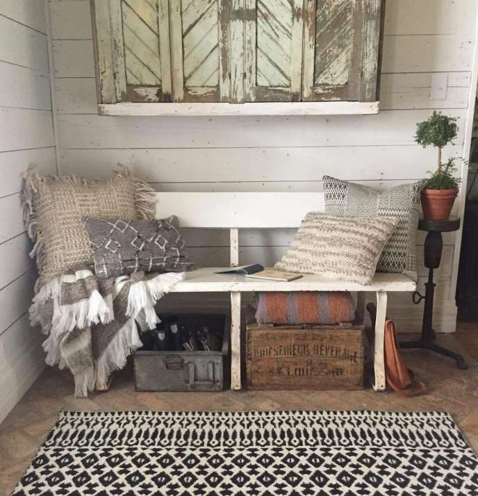 Designs By Joanna Gaines Of Hgtv Fixer Upper Owner Of: 1000+ Ideas About Joanne Gaines On Pinterest
