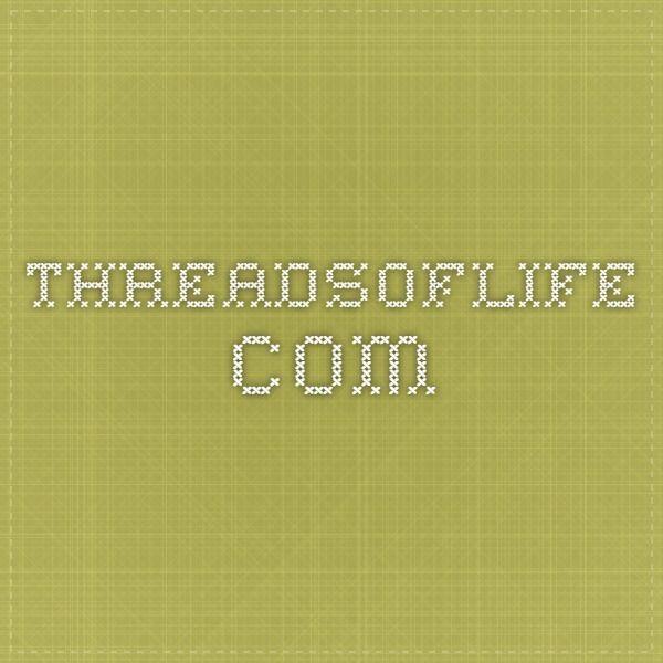 threadsoflife.com