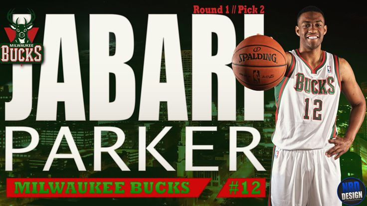 And new wallpaper of Jabari Parker, full size at - http://www.basketwallpapers.com/USA/Jabari-Parker/ :)