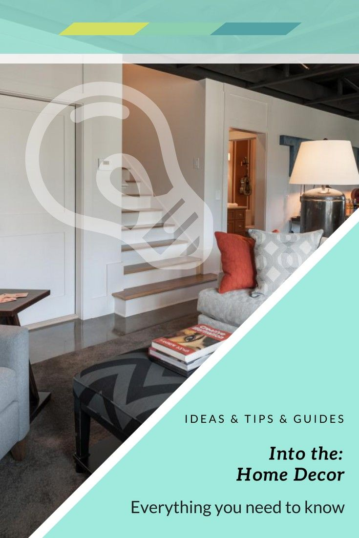 Creative And Interesting Ideas For Home Improvement Projects Be Sure To Check Out This Helpful Article Homeremodeling