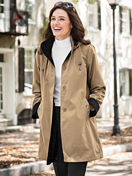 43 best Coats images on Pinterest | Coats, Jackets and Tudor