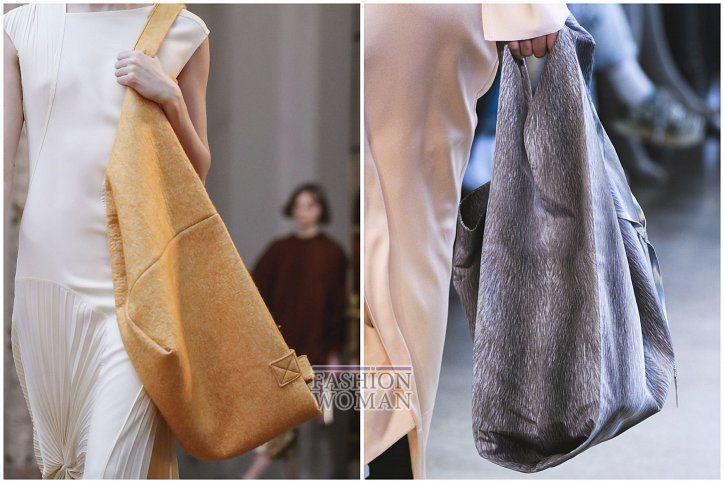 73c1115a2d7d Модные сумки осень-зима 2019-2020 | Bags | Модные сумки, Сумки и ...