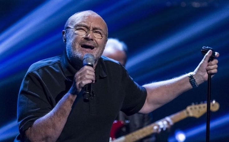 Фил Коллинз отменил концерты из-за травмы - http://rockcult.ru/news/phil-collins-cancelled-concert/
