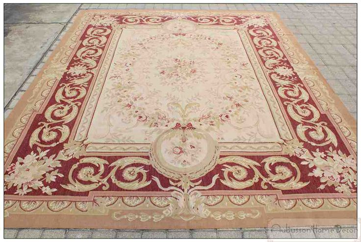 Best 25 Cheap Area Rugs 8x10 Ideas On Pinterest Blue