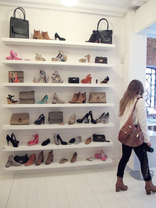 shoe shelfs 161 best Now This Is