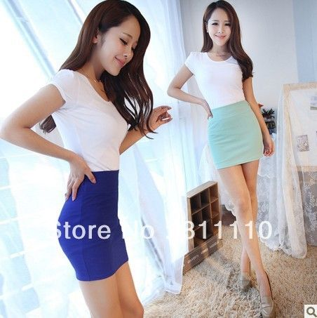 Cheap Skirts on Sale at Bargain Price, Buy Quality women short skirt, skirts womens, skirt type from China women short skirt Suppliers at Aliexpress.com:1,pants length:38cm 2,Material:Cotton,Modal 3,Product color:can choose 4,Pattern Type:Solid 5,Decoration:Embroidery