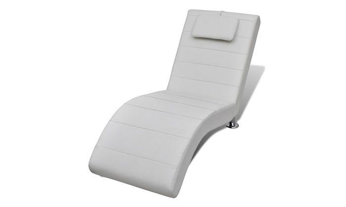 Design Relax Ligstoel In Verschillende Modellen En Kleuren Vanaf