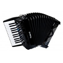If only I had $1200 lying around... Roland accordion v3