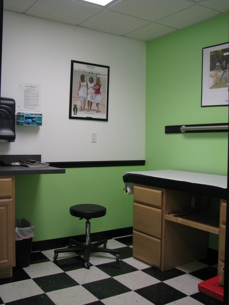 exam room business engineering medical spaces pinterest
