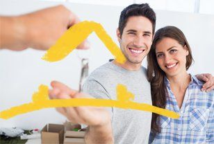 If you want to know more information please visit at http://mortgage-providers.com.au/