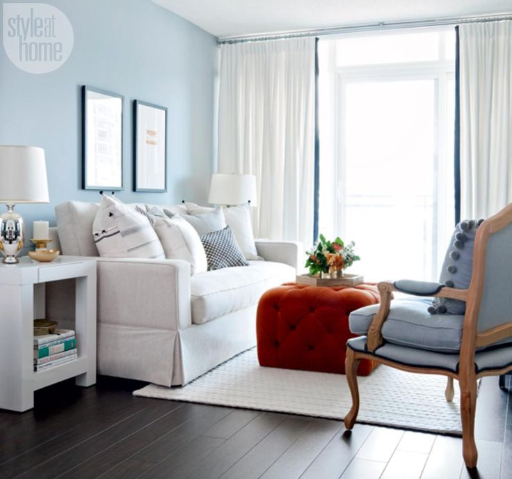 Condo tour: Natalie Chong's chic and sophisticated Toronto home {PHOTO: ASHLEY CAPP}