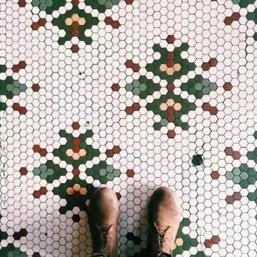 13 besten mosaic bilder auf pinterest fliesen mosaik for Fliesen auf englisch
