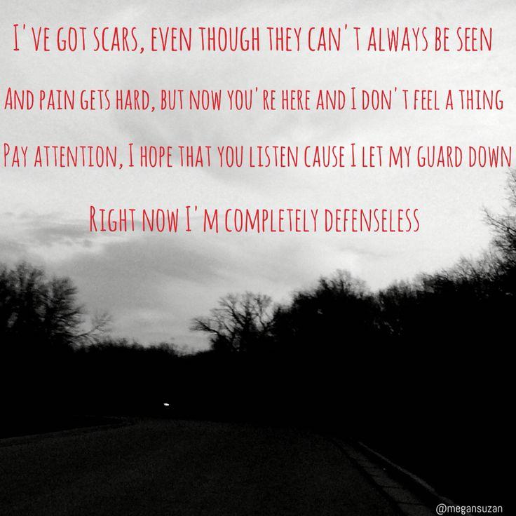 144 best Lyrics and quotes images on Pinterest   Lyrics, Music ...