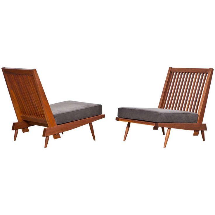 Furniture Design Wood 51 best design: furniture/ wood/ george nakashima images on
