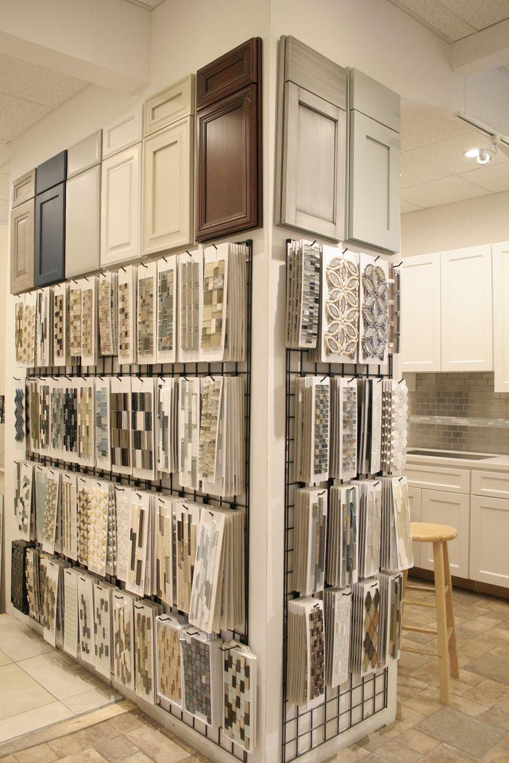 Best 9 Best Showroom Display Images On Pinterest Showroom 400 x 300