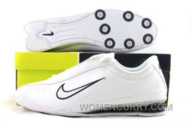 https://www.womencurry.com/mens-nike-shox-r3-shoes-white-black-grey-for-sale.html MEN'S NIKE SHOX R3 SHOES WHITE/BLACK/GREY FOR SALE Only $69.16 , Free Shipping!