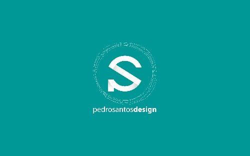 #graphic #design #brand