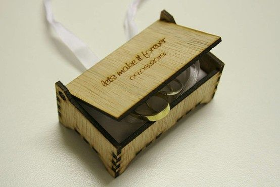 laser cutting box - Google Search
