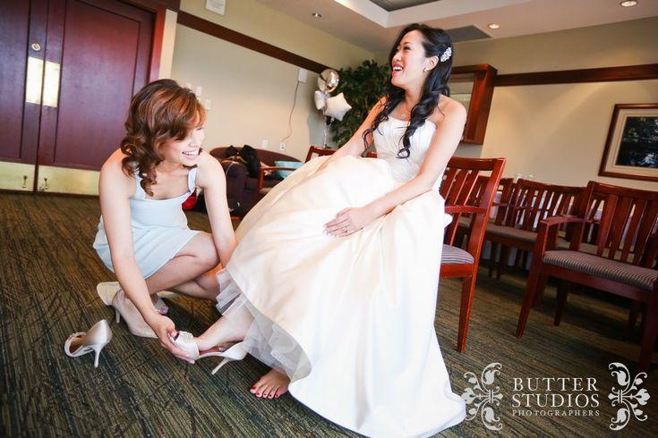 Wedding_Photographers_Vancouver_Butter_Studios_Engagement_Session_Bonnie_Charles_18.jpg (900×600)