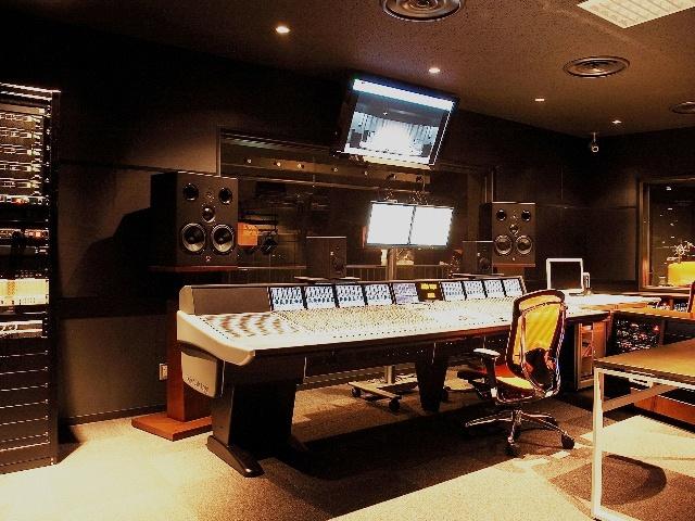 35 best Sound engineer images on Pinterest Sound engineer - studio recording engineer sample resume