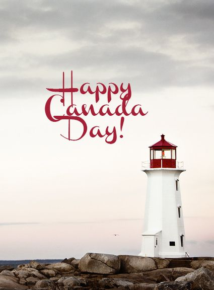Happy Canada Day! | Flickr - Photo Sharing!