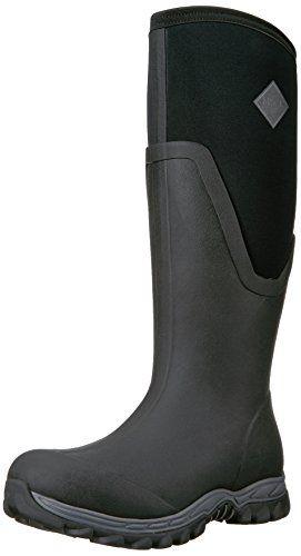 17 Best ideas about Muck Boots Arctic Sport on Pinterest | Muck ...