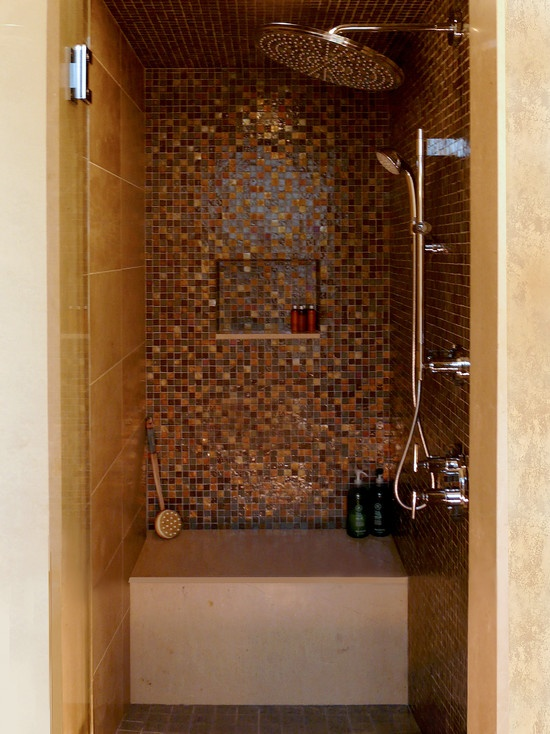 Bathroom Design Ideas Steam Shower 37 best hammam / steam room inspiration images on pinterest