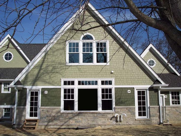 60 Best Architectural Windows And Doors Manufactured By Classic Windows Inc Of Libertyville Il