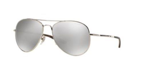 Trooper Aviator sunglasses in Silver by Arnette. #Designer #Sunglasses #Australia #Arnette #mens #menssunglasses #aviatorsunglasses #aviator #trooperaviator #gold #goldsunglasses #goldaviator #designer #designersunglasses