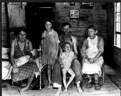 "They used to use urine to tan animal skins, so families used to all pee in a pot & then once a day it was taken & Sold to the tannery.......if you had to do this to survive you were ""Piss Poor""  But worse than that were the really poor folk who couldn't even afford to buy a pot......they ""didn't have a pot to piss in"" & were the lowest of the low  The next time you are washing your hands and complain because the water temperature isn't just how you like it, think about how things used to be…"